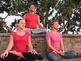 Sara Yoga-3_yogis in mysore india