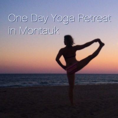 Sara_Yoga-Montauk_Retreat-2016.2