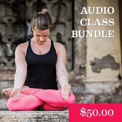Sara_Yoga-Audio-Class-50
